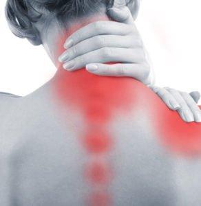 chronic-pain-pix