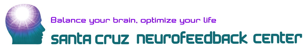 Santa Cruz Neurofeedback